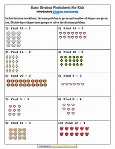 division worksheets easy 6174 3rd grade math basic division practice sheets 2 steemit