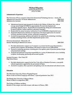 resume schol acomplishments write properly your accomplishments in college application