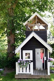 2 beautiful fabric playhouse design ideas and boys 242 best images about boys playhouse ideas on