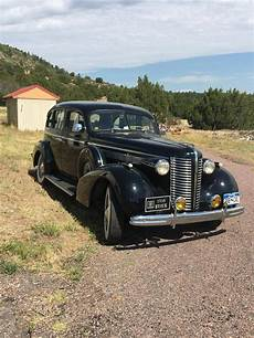 1938 Buick Images - 1938 buick 40 for sale 2139248 hemmings motor news