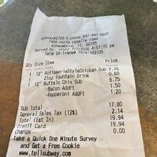 subway order food online sandwiches 1400 n roselle