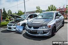 acura of lynnwood import meet 2014 official event