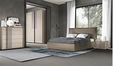 letto colombini vitality camere da letto colombini arredi 2000