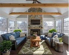 Apartment Sunroom Decorating Ideas by Sunroom Indoor Plant Ideas 15 Trendy And Stylish Inspirations