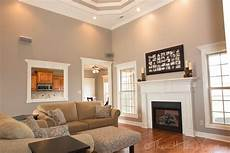 modern neutral wall color modern the kitchen had maple