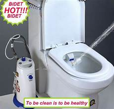 japanische toilette kaufen best portable baday electronic bathroom heated warm