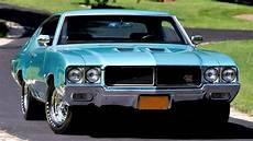 1970 buick gs 455 stage 1 top of the heap youtube