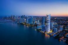 Near Edgewater Miami by Discover Edgewater Homes For Sale Miami Real Estate