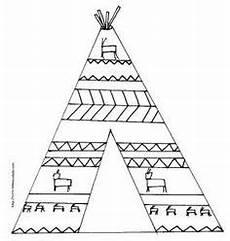 worksheets for coloring 15609 image de coloriage indien pour maternelle 26 id 233 es pour la maison color et nativity