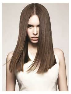 square one length below the shoulder in 2019 one length hair shoulder length hair