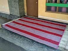 Tikar Lipat Murah Jual jual tikar gulung tikar lipat tiker karpet praktis