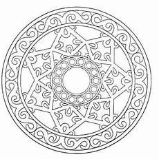 Vorlagen Mandala - mandalas pacem school visual arts