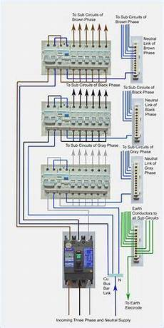 2 Way Switch With Lights Wiring Diagram Electrical In
