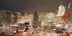 jena in der advents und weihnachtszeit
