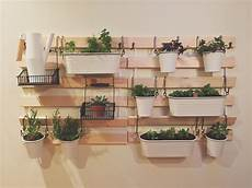 ikea deco murale diy ikea living wall hack use the sultan bed planks from