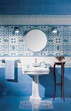 ceramiche vietri bagno ceramiche di vietri arrichiello la casa non a caso