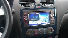 ford focus autoradio china navi radio ford focus mk2
