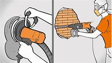 putz richtig entfernen anleitung in 4 schritten obi