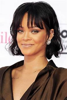 20 rihanna hairstyles that are worth stealing in 2019