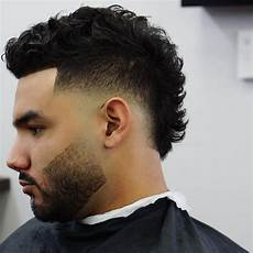 14 best haircuts images pinterest hairstyles books and change