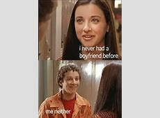 I wish Even Stevens was still on the air