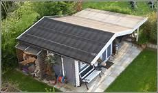 gartenhaus dach abdichten gartenhaus dach abdichten gartenhaus house und dekor