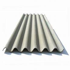 corrugated cement roofing sheet स म ट क न ल द र श ट स म ट क रग ट ड श ट sameer enterprises