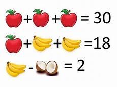 maths edendale beginning algebra