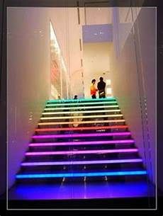 led beleuchtung ideen 1000 images about led lighting ideas on