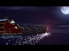 card template animation digitalmotion animated card sleigh ride