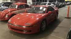 vehicle repair manual 1993 mitsubishi gto interior lighting 1993 mitsubishi 3000gt vr4 j13 kissimmee 2018