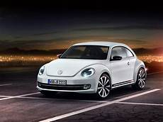a volkswagen volkswagen wallpapers all volkswagen models list of vw car