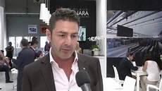 marmomacc 2014 intervista a bagnara nikolaus