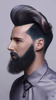 Cool Dude Hairstyles