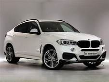 2020 BMW X6 Review Specs Hybrid Redesign Release Date