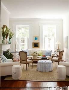 kleine häuser für singles kleines wohnzimmer ideen einfache wohnzimmer