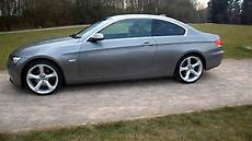 2006 56 Plate Bmw 3 Series 325i Se Coupe Automatic Sold