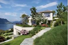 einfamilienhaus ein haus am puls der ein meisterst 252 ck neubau am see das einfamilienhaus