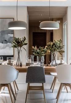 modern dining room ideas from idesign idesign