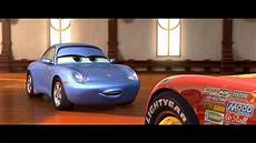 how to learn all about cars 2006 porsche cayman interior lighting 1000 images about porsche in pop culture on porsche boxster 2006 porsche 911 and