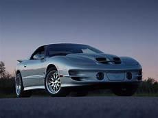 02 trans am ws6 98 02 trans am ws6 silver spoke wheels pontiac