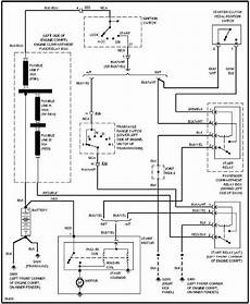 2010 hyundai santa fe radio wiring diagram hyundai sonata wiring diagram auto electrical wiring diagram