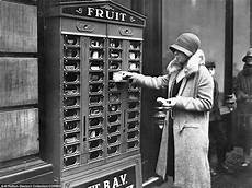 ut0mtt vintage vending machines you never knew existed daily