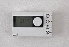 ideale luftfeuchtigkeit im wohnzimmer ideale wohntemperatur luftfeuchtigkeit und raumklima im haus