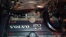 volvo s70 v70 c70 repair manual 1996 1999 haynes 3573 volvo s70 v70 c70 1996 1999 haynes service repair manual uk workshop manuals australia