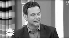 Martin Haas Gestorben - sat 1 moderator martin haas gestorben