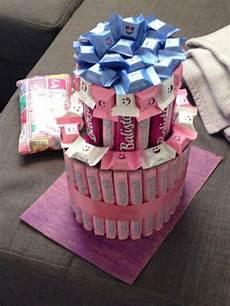 Geschenk 30 Geburtstag - geschenk fur frau 30 geburtstag
