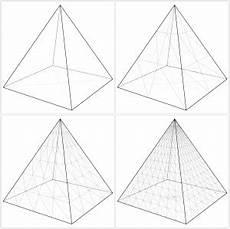 worksheets printable 15561 3d shapes kidspressmagazine