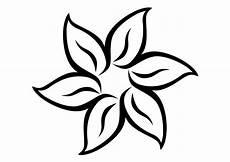 Blumen Zum Ausmalen Malvorlagen Konabeun Zum Ausdrucken Ausmalbilder Blumen 12541