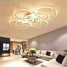 led beleuchtung wohnzimmer wohnzimmer led beleuchtung indirekte beleuchtung